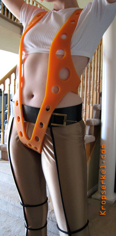 download leeloo costume blackberry themes leauge of
