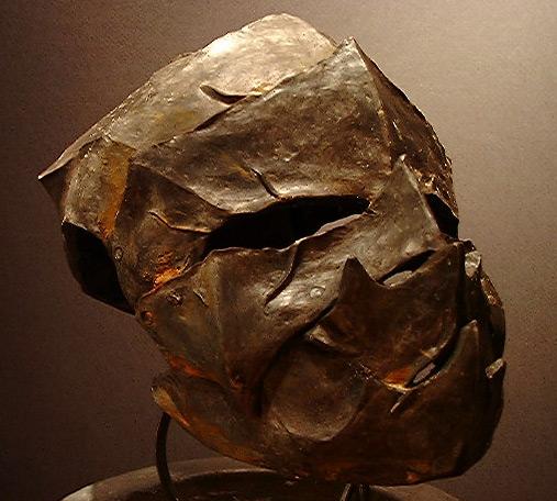 Helmet Tutorial Rhino And 'rhino' Helmets
